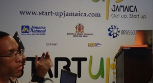 blog_jamaicaVC1