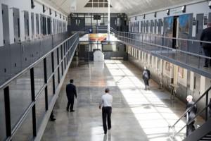 Obama-visita-prision-300x200