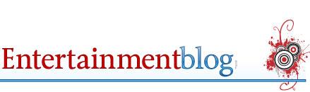 Entertainment Blog