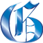 Gleaner Classifieds Logo