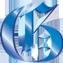Gleaner Company Logo