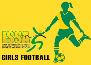 03-girls-football-sm