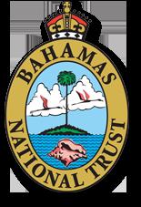 Bahamas National Trust Logo