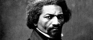 Mostly self-educated and born into slavery, Frederick Douglass knew everything about the value of education - and freedom. The two are connected.