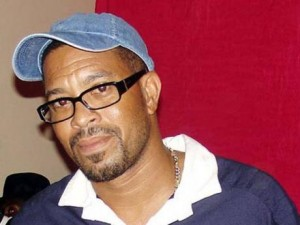 The Jamaican operator of the Olint investment group David Smith is in the Turks and Caicos, fighting extradition on money laundering charges to the United States. (Photo: Gleaner)