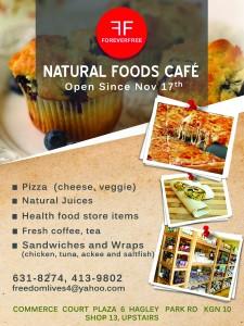 FF natural food flyer-2