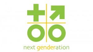 jm-next-genderation-kf-780px