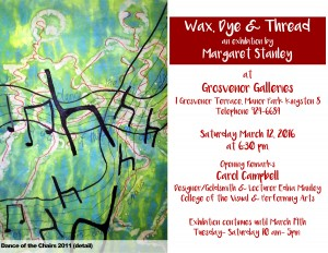 Wax Dye & Thread (1)-2