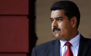 The regime of Venezuelan President Nicolas Maduro has been increasingly oppressive of independent media.