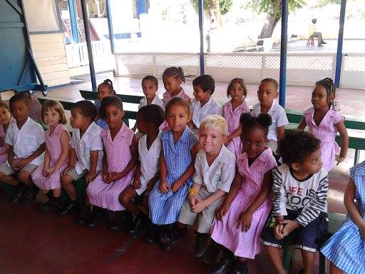 Social Impact with Emma » The Book of Rules: Jamaica's
