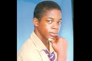 Khajeel Mais was a student of Kingston College at the time of his murder.