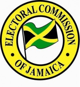 ECJ Logo