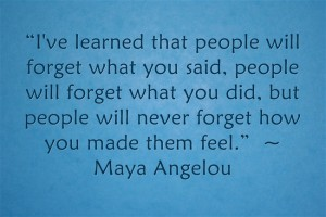 Ive-learned-that-people