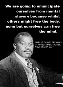 emancipate-ourselves-from-mental-slavery-big-text1-2