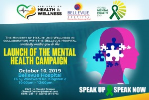 Mental health campaign evite_Oct10