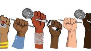 Press-Freedom_
